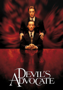 the-devils-advocate-poster