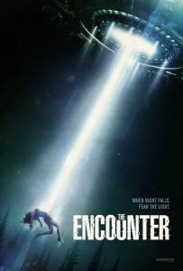 the-encounter-poster