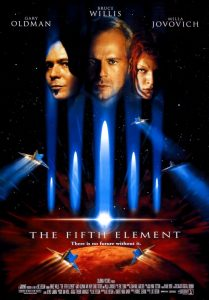 the-fifth-element-1poster