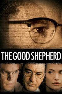 the-good-sheperd-poster