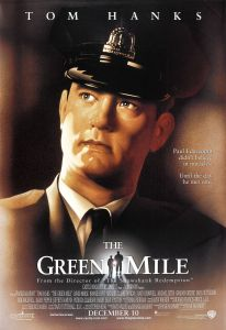 the-green-mile-poster