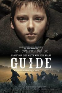 the-guide-poster