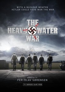 the-heawy-water-war-poster