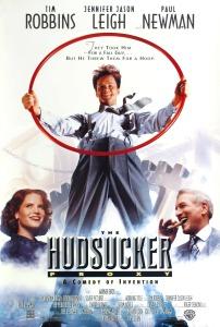 the-hudsucker-proxy-poster