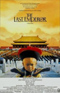 the-last-emperor-poster