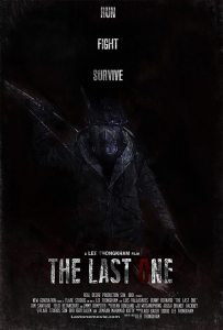 the-last-one-poster