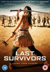 the-last-survivors-poster