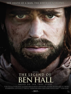 the-legent-of-ben-hall-poster