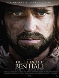the-legent-of-ben-hall-poster