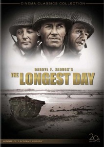 the-longest-day-poster