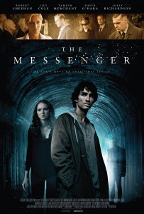 the-messenger-poster