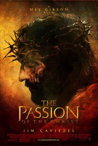 the-passion-of-the-christ-poster
