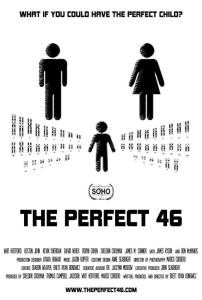 the-perfect-46-poster