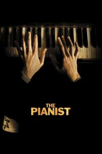 the-pianist-poster