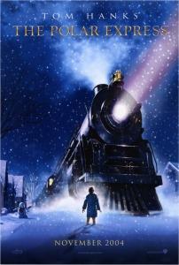 the-polar-express-poster