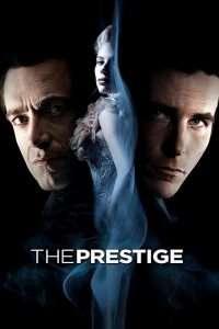 the-prestige-poster
