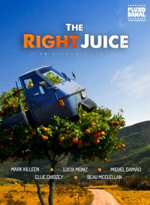 the-right-juice-poster