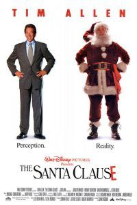 the-santa-clause-poster