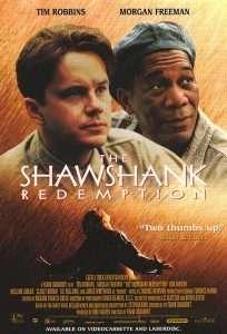 the-shawshank-redemption-poster