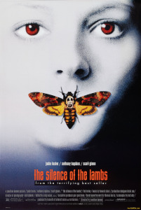 the-silence-of-the-lambs-poster