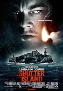 the-sutter-island-poster
