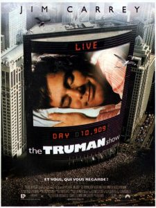 the-trumans-show-poster