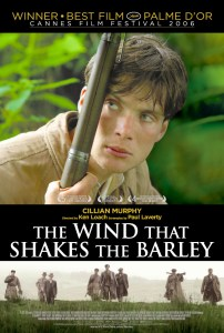 the-wind-that-shakes-the-barley-poster