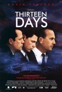 thirteen-days-poster