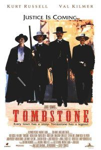 tombstone-poster