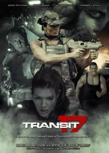 transit17-poster