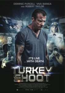 turkey-shoot-poster