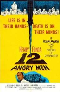 twelve-angry-men