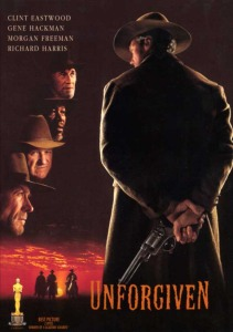 unforgiven-poster