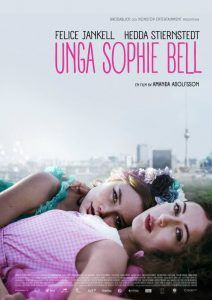 unga-sophie-bell-poster