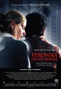 veronika-decides-to-die-poster