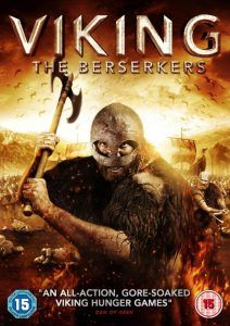 viking-the-berserkers-poster