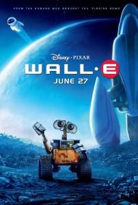 wall-e-poster