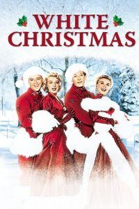 white-christmas-poster