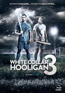 white-collar-hooligan-3-poster