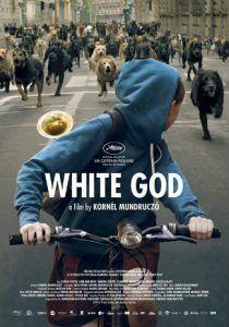 white-dog-poster