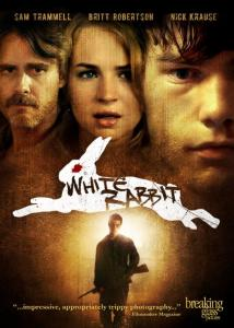 white-rabbit-poster