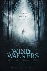 wind-walkers-poster