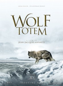 wolf-totem-poster