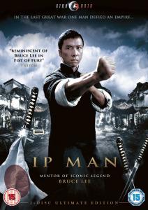 yip-man-poster