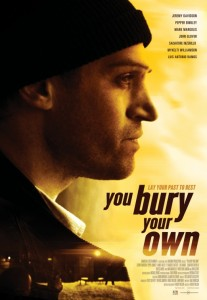 you-bury-your-own-poster