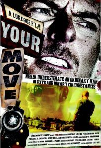 your-move-poster