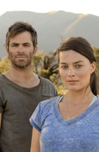 z-for-zachariah-movie
