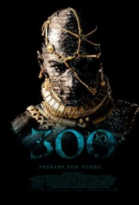 300-rise-of-empire-poster