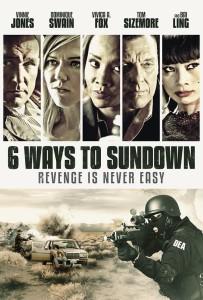 6-ways-to-sundown-poster