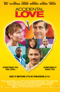 accidental-love-movie
